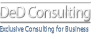 DeD Consulting